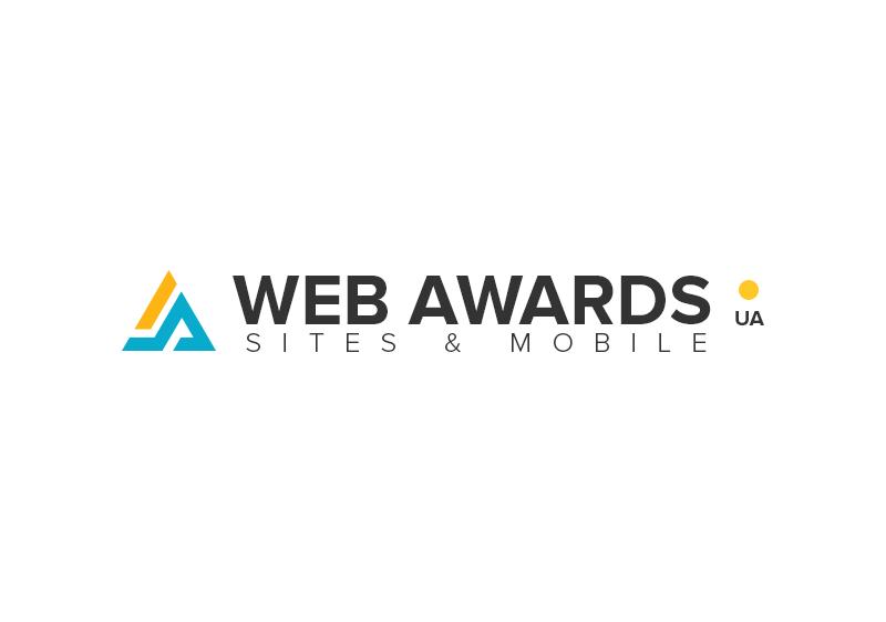 800h562 Конкурс сайтов Украины WEB AWARDS UA