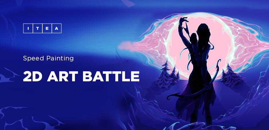 940_art_battle