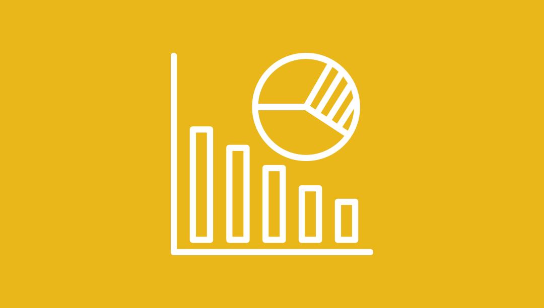 pmi_acp Бізнес-аналіз розширений