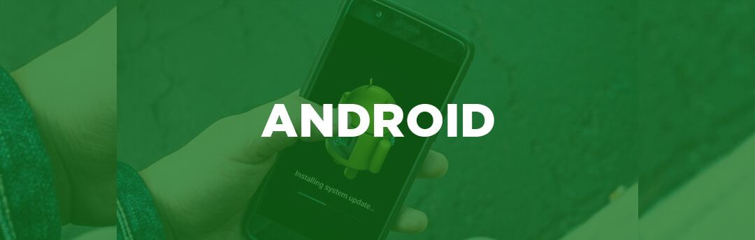 Android vacancy 1080x344