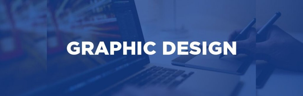 Graphic design vacancy 1080x344