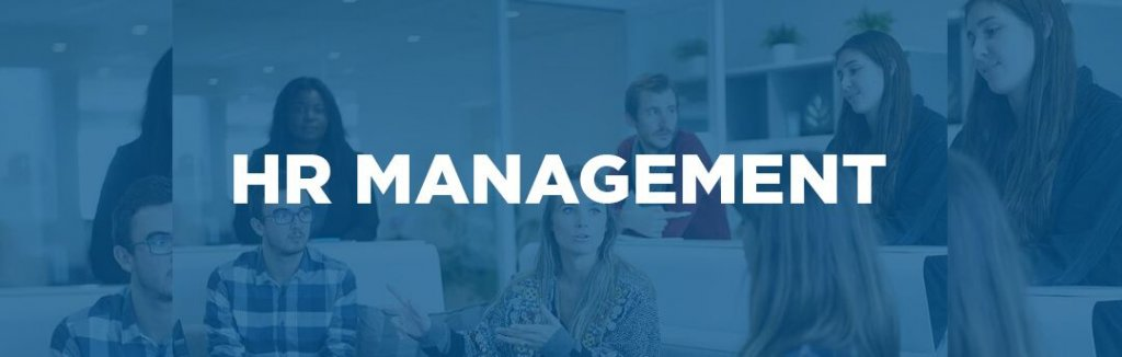 HR management vacancy 1080x344