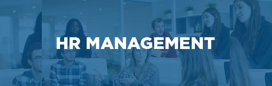 HR management vacancy 1080x344