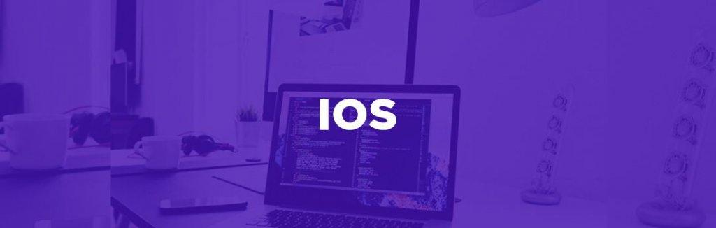 IOS-vacancy-1080x344-1024x326 Викладач IOS