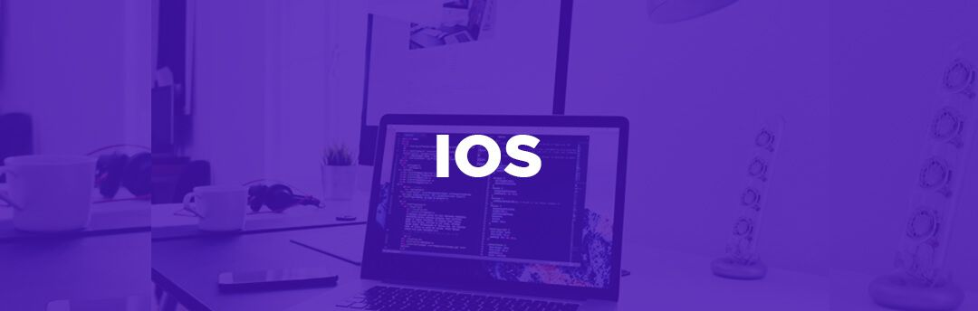 IOS vacancy 1080x344