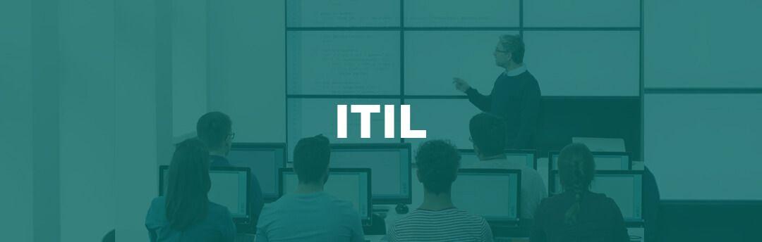 ITIL vacancy 1080x344
