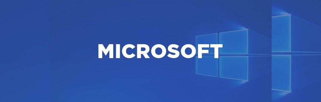 Microsoft vacancy 1080x344