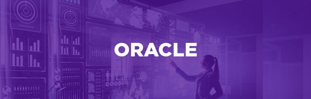 Oracle vacancy 1080x344
