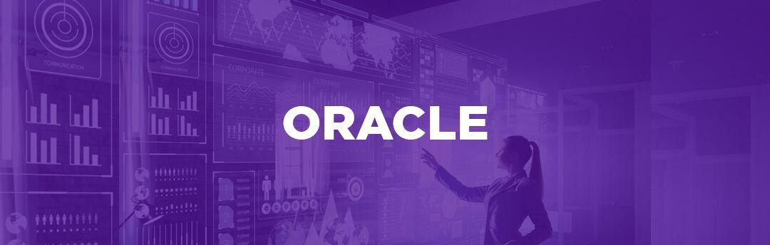 Oracle vacancy 1080x344