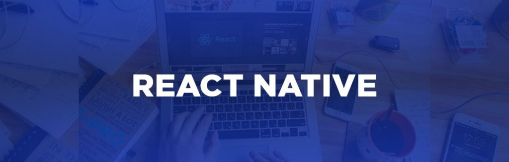 React Native vacancy 1080x344