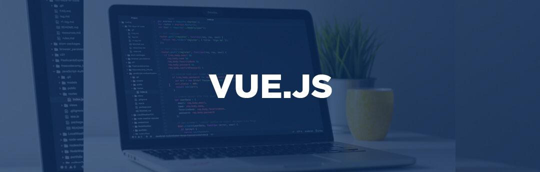 Vue.js vacancy 1080x344