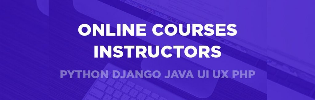online-courses-instructors_vacancy_online_-1080x344-1024x326 Online courses instructors