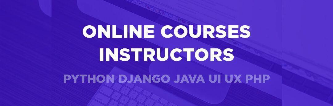 online courses instructors_vacancy_online_ 1080x344