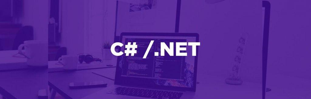 C_Net vacancy 1080x344