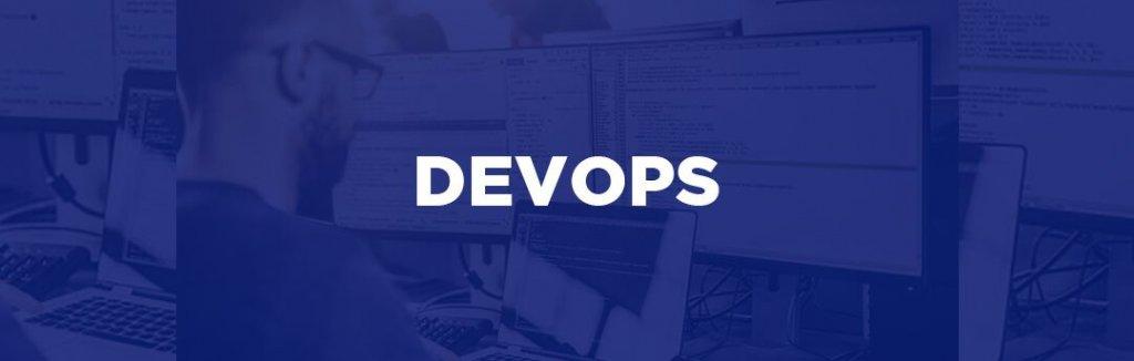 DevOps-vacancy-1080x344-1024x326 Викладач курсу DevOps