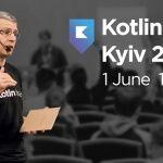 Kotlin Night FB size (1)