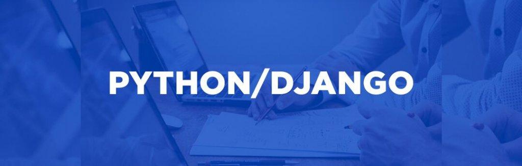 Python_Django-vacancy-1080x344-1024x326 Викладач курсу Python/Django