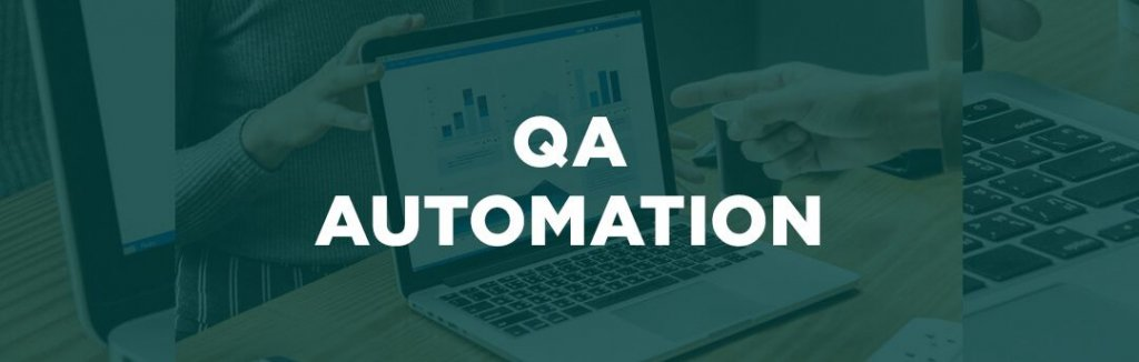 Qa Automation_1080x344