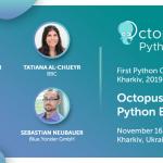 Afisha_FB-150x150 OctopusCon: Python Edition