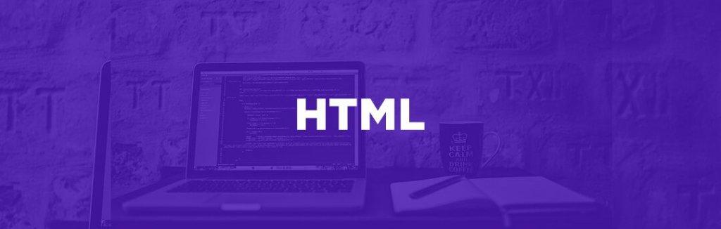 HTML_vacancy_-1080x344-1024x326 Викладач курсу HTML