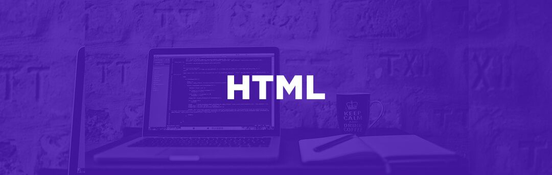 HTML_vacancy_ 1080x344