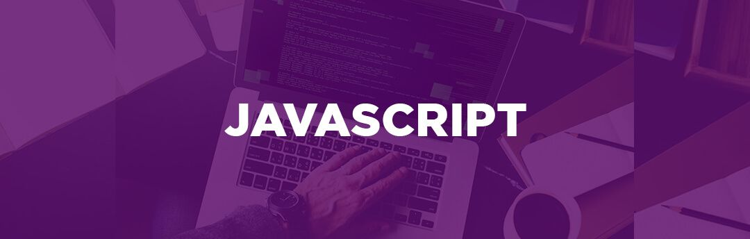 JavaScript vacancy 1080x344