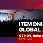 1200h630-150x150 ІТЕМ Dnipro Global 2019