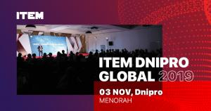 1200h630-300x158 ІТЕМ Dnipro Global 2019