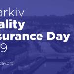 eventkh-150x150 Kharkiv Quality Assurance Day 2019