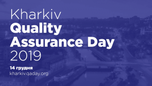 eventkh-300x171 Kharkiv Quality Assurance Day 2019