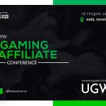 800h600_ua-150x150 iGaming Affiliate Conference