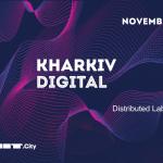 banner_3_2-01-01-150x150 Kharkiv Digital