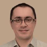 snimok-ekrana-2019-11-08-v-15.37.52-150x150 Рубец Сергей