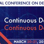 1600h624-150x150 Приглашаем на DevOps Fest 2020!