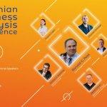 img_0373-150x150 Ukrainian Business Analysis Conference 2020