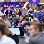 ssh_0814-150x150 UA.SC 2019 — четверта щорічна конференція з IT-безпеки