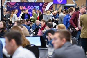 ssh_0814-300x200 UA.SC 2019 — четвертая ежегодная конференция по IT-безопасности