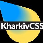 kharkivcss_logo_text_rgb-150x150 KharkivCSS