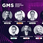1200-630-150x150-1614080302 Growth Marketing Stage - конференция по growth marketing