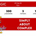 partners_ua-150x150 Simplicity Day: Agile Magic