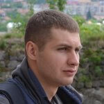 skubida-sergej-150x150 Алексей Шиян