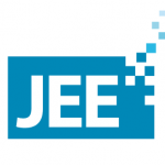jc16@facebook_icon-600x300-1-150x150-1614080338 Східноєвропейська конференція Java