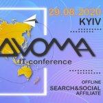 dvoma_it_conference_29_08_20-150x150-1614080151 Міжнародна IT-конференція DVOMA з інтернет-маркетингу (SEO, CPA, SMM та PPC)