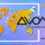 dvoma_it_conference_29_08_20-150x150 Международная IT-конференция DVOMA по интернет-маркетингу (SEO, CPA, SMM и PPC)