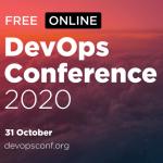 eventoonlinefbdevops2m-150x150-1614079771 Free Online DevOps Conference 2020 бесплатная онлайн конференция