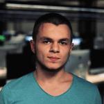 1-150x150 Антон Малашенко
