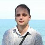 avatar-150x150 Алексей Шиян