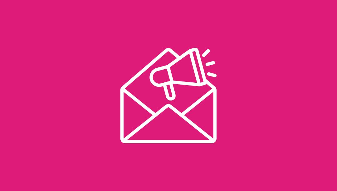email-marketing Курс контекстної реклами