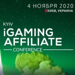 igaming_2020-150x150-1614079641 Kyiv iGaming Affiliate Conference (4.11.20)