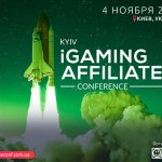 igaming_2020-150x150 Kyiv iGaming Affiliate Conference (4.11.20)